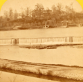 Fairmount Falls, by Chase, W. M. (William M.), 1818 - 9-1905-cropped-large.png