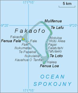 Fakaofo map.png