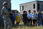Falcons conduct humanitarian assistance for October training mission DVIDS219109.jpg