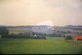 Falk Oberdorf Büscherheide 1972.png