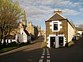 Falkland village - geograph.org.uk - 1249494.jpg