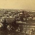 Fall River, Mass, by Kilburn Brothers, 1865 (cropped).jpg