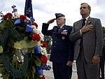 Fallen Bakers Creek servicemembers honored at WWII Memorial 070614-F-2418B-147.jpg