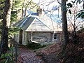 Falls of Bruar Lodge, Blair Atholl, Perth & Kinloss.jpg