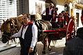 Família Martí en carro (2200106874).jpg