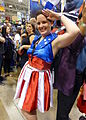 Fan Expo 2014 - Captain America (15137510022).jpg