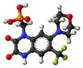Fanapanel molecule ball.png