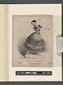 Fanny Elssler's favourite dances. Cracovienne, Gitana, Mazurka, Cachucha (NYPL b12149297-5185739).tiff