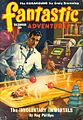 Fantastic adventures 194912.jpg