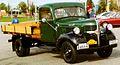 Fargo FK2-33 Truck 1946.jpg