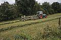 Farmer 309LSA DSC00469.jpg
