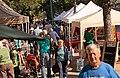 Farmers' Market (4973557279).jpg