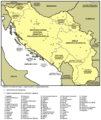 Fascist concentration camps in yugoslavia-sr.png
