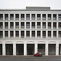 Fassade in EUR.jpg