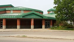 Father Robinson School Saskatoon.jpg