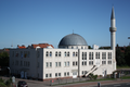 Fatih-Moschee Bremen.png