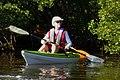 Feb. Kayak Paddle (16) (16557662446).jpg