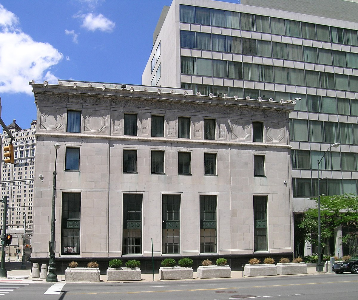 frb chicago Download iphone and ipad apps by federal reserve bank of chicago, including  the fed, create your own currency, and the federal reserve museum.