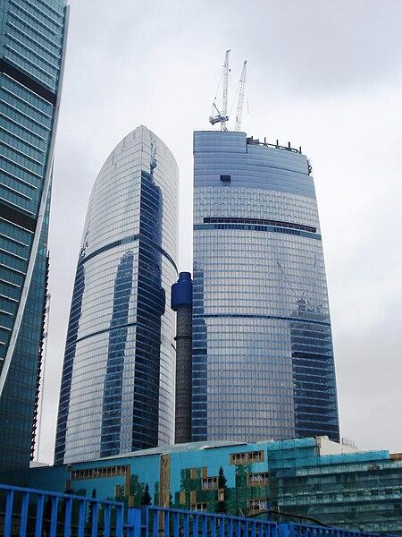 http://upload.wikimedia.org/wikipedia/commons/thumb/4/44/Federation_tower_10-11-2010.JPG/450px-Federation_tower_10-11-2010.JPG