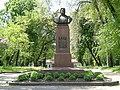 Fedorov 2000.jpg