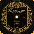 Feetball by Benny Rubin Brunwick 4606.jpg