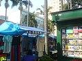 Feira Semanal - Praça Bento Quirino - panoramio.jpg
