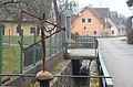 Feistritz Suetschach Kulturpark Eisenplastik Schnitter 15012014 599.jpg