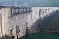 Feitsui Dam.jpg