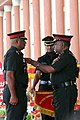 Felicitation Ceremony Southern Command Indian Army 2017- 19.jpg