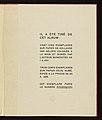 Felix Timmermans - Vrome dagen - 1922 - xylogravure - Royal Library of Belgium - III 65288 B (p. 0017).jpg