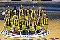 Fenerbahçe Women's Basketball 2019-20 Team Roster Media Day 20191031 (3).jpg