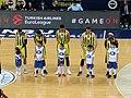 Fenerbahçe men's basketball vs Darüşşafaka Tekfen Euroleague 20181120 (23).jpg