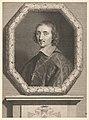 Ferdinand de Neufville MET DP832718.jpg