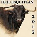 Feria-taurina-tequesquitlan-2015.jpg