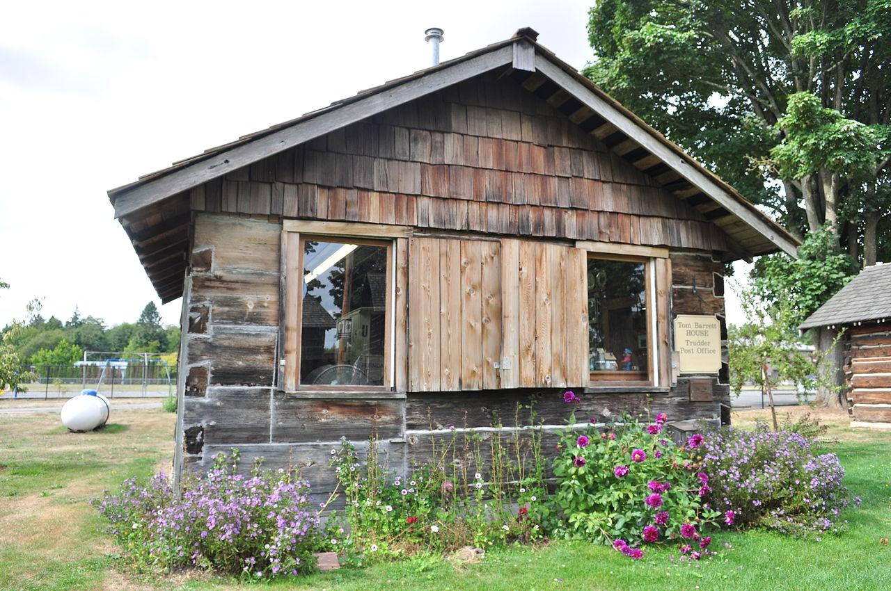 Ferndale House Care Home