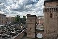 Ferrara 25 Aprile.jpg