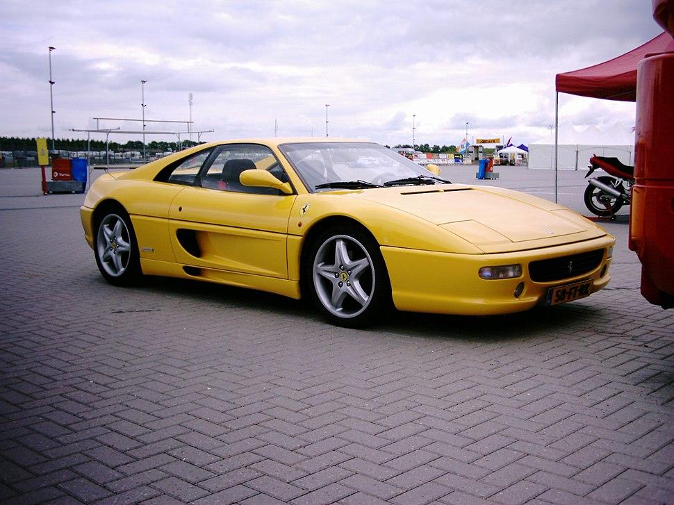 Ferrari0632