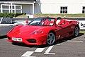 Ferrari 360 Modena - Flickr - exfordy.jpg