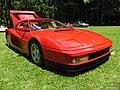 Ferrari Testarossa (14181536008).jpg