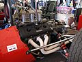 Ferrari engine at Goodwood FOS 2008.jpg