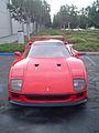 Ferrari f40 front shot (3050232867).jpg