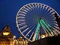 Ferris wheel Lille.JPG