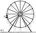 Ferris wheel diagram.jpg
