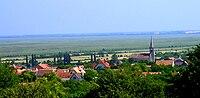 Fertorakos with the lake.jpg