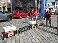 Festival Pelhřimov město rekordů 2017 K2.jpg