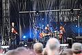 Festival du bout du Monde 2011 - I Muvrini en concert le 6 août- 024.jpg