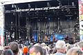 Festival du bout du Monde 2011 - I Muvrini en concert le 6 août- 025.jpg