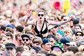 Festivalgelände - 2017154161244 2017-06-03 Rock am Ring - Sven - 1D X II - 0624 - B70I7505.jpg