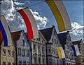 Festlaune in Dillingen - panoramio.jpg