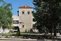 Feudalna Kula Skopje 02.JPG